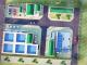 4. Thi công lắp đặt hệ thống xử lý chất thải.